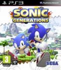 Jaquette sonic generations playstation 3 ps3 cover avant g 1308561679