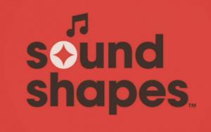 Jaquette sound shapes playstation 3 ps3 cover avant g 13449342581