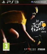 Jaquette tour de france 2012 playstation 3 ps3 cover avant g 1340805578