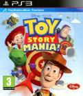 Jaquette toy story mania playstation 3 ps3 cover avant g 1352905408