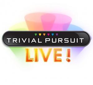 Jaquette trivial pursuit live playstation 4 ps4 cover avant g 1407349947