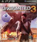 Jaquette uncharted 3 l illusion de drake playstation 3 ps3 cover avant g 1320252029