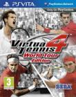 Jaquette virtua tennis 4 world tour edition playstation vita cover avant g 1326461096