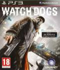 Jaquette watch dogs playstation 3 ps3 cover avant g 1401110024