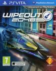 Jaquette wipeout 2048 playstation vita cover avant g 1331043913