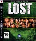 Lostp30f