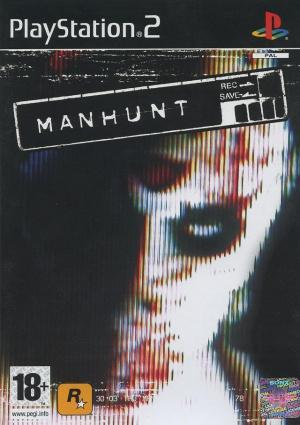 Manhp20f