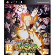 Naruto shippuden ultimate ninja storm revolution edition rivals ps3