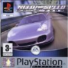 Need for speed porsche 2000 jeu ps1 e138240