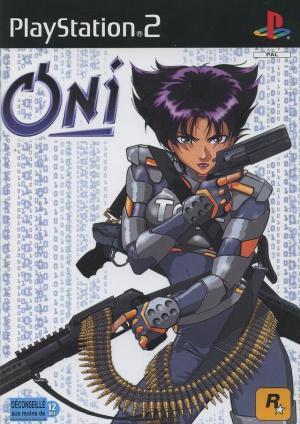 Oniip20f