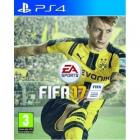 Ps4 game fifa 17 playstation 4 price nigeria konga 3462152