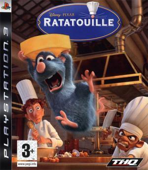 Ratop30f