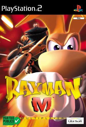 Raymp20f