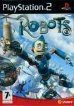 Robop20f