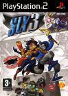 Sly3p20f