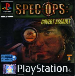Spocps0f