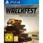 Wreckfest 9120080072818 0
